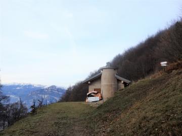 2018-11-25 passo Buole 033
