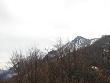2018-11-25 passo Buole 048