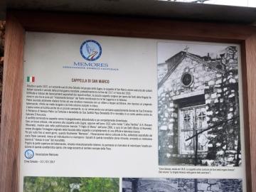 2018-11-25 passo Buole 061