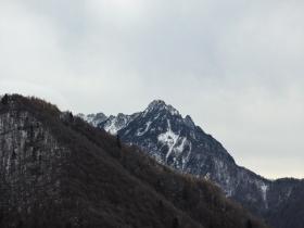 2018-11-25 passo Buole 050