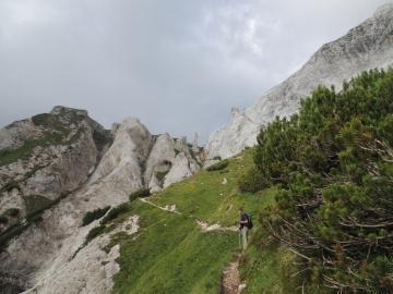 2012-07-04 passo del frate monte corona 064.jpg
