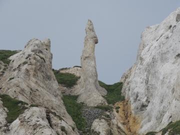 2012-07-04 passo del frate monte corona 065.jpg