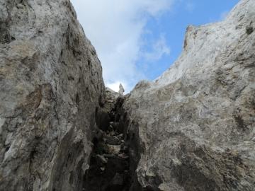 2012-07-04 passo del frate monte corona 068.jpg