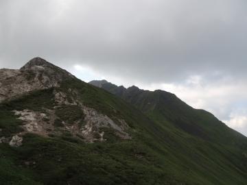 2012-07-04 passo del frate monte corona 070.jpg