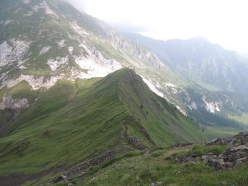 2012-07-04 passo del frate monte corona 080.jpg