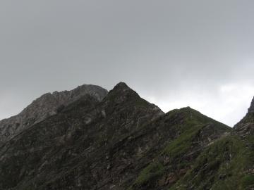 2012-07-04 passo del frate monte corona 081.jpg