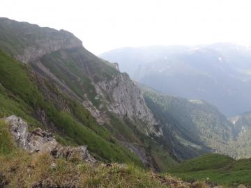 2012-07-04 passo del frate monte corona 082.jpg