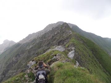 2012-07-04 passo del frate monte corona 083.jpg