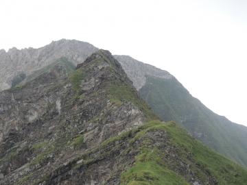 2012-07-04 passo del frate monte corona 084.jpg