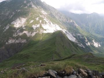 2012-07-04 passo del frate monte corona 085.jpg