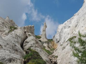2012-07-04 passo del frate monte corona 095.jpg