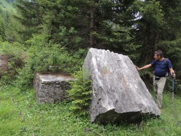 2012-07-04 passo del frate monte corona 136.jpg