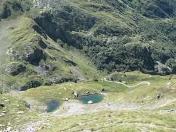 50 2012-08-07  Monte Aga e Podavit 051