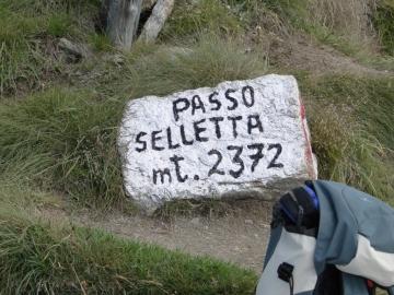 58 2012-08-07  Monte Aga e Podavit 070