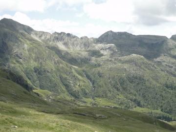 60 2012-08-07  Monte Aga e Podavit 071