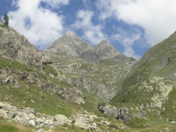 66 2012-08-07  Monte Aga e Podavit 077