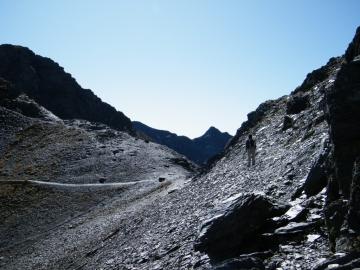 51 2009-10-12 Valle del Gleno p.so Belviso 024