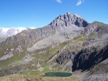 03 passo Blisie e lago di Bos, 30-ago-2006 (4)
