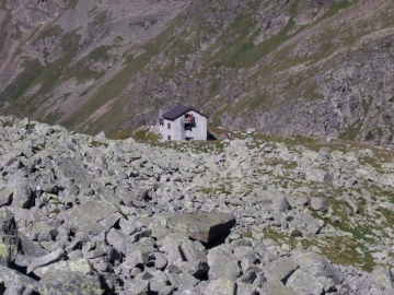 00 2007-07-15 premassone