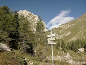 2018-09-23 passo di Varicla (13)