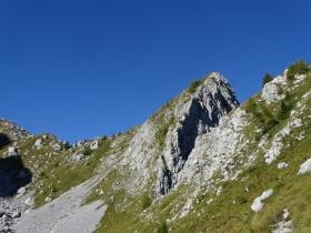 2018-09-23 passo di Varicla (37)