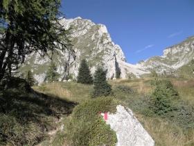 2018-09-23 passo di Varicla (18)