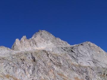 passo Gozzi, 7-nov-2006 (12)