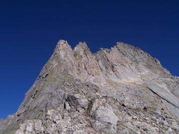 passo Gozzi, 7-nov-2006 (17)