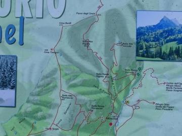 00 2015-11-18 monte Ferrante Valzurio 003
