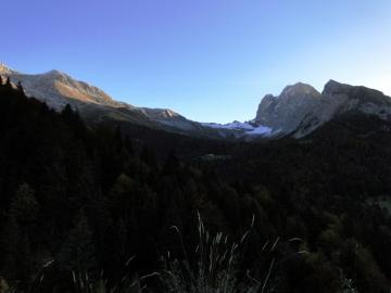 01 2012-10-20 Passo Omini e Timogno 001