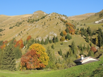 04 2012-10-21 passo Omini, Benfit e Timogno Valzurio 002