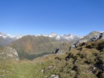 11 2012-10-20 Passo Omini e Timogno 004