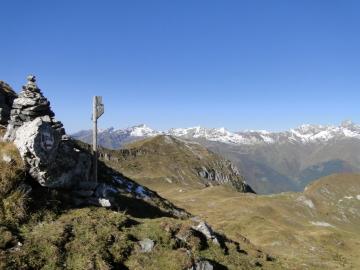 11 2012-10-20 Passo Omini e Timogno 005
