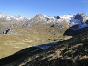 12 2012-10-20 Passo Omini e Timogno 006