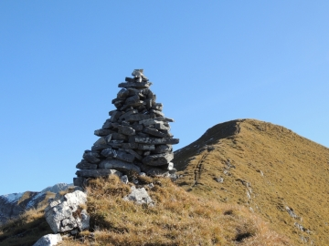 14 2012-10-21 passo Omini, Benfit e Timogno Valzurio 016