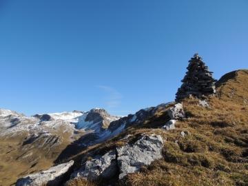 18 2012-10-21 passo Omini, Benfit e Timogno Valzurio 014
