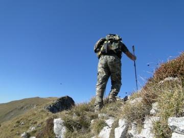 20 2012-10-20 Passo Omini e Timogno 010