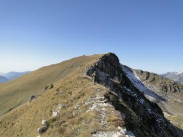 22 2012-10-20 Passo Omini e Timogno 011