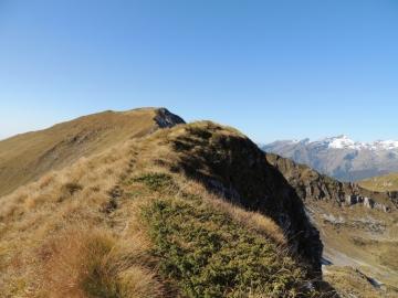 23 2012-10-21 passo Omini, Benfit e Timogno Valzurio 020