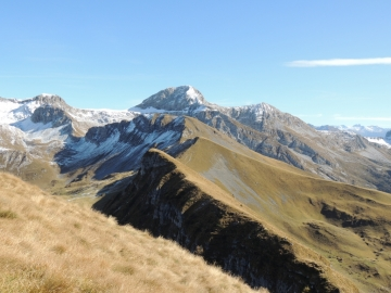 25 2012-10-21 passo Omini, Benfit e Timogno Valzurio 027