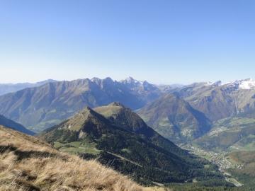 28 2012-10-20 Passo Omini e Timogno 016