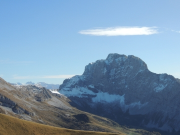 34 2012-10-21 passo Omini, Benfit e Timogno Valzurio 025