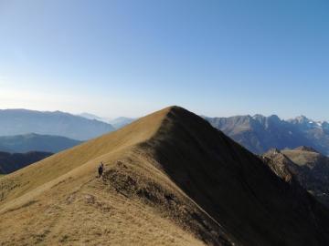 40 2012-10-21 passo Omini, Benfit e Timogno Valzurio 033