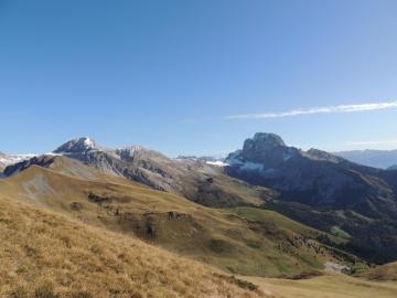 42 2012-10-21 passo Omini, Benfit e Timogno Valzurio 034