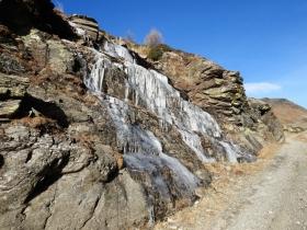 2017-11-01 lago Calosso e passo Verva 018