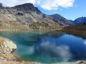 2017-11-01 lago Calosso e passo Verva 046