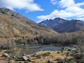 2017-11-01 lago Calosso e passo Verva 060