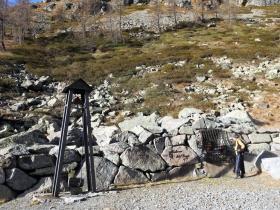 2017-11-01 lago Calosso e passo Verva 016