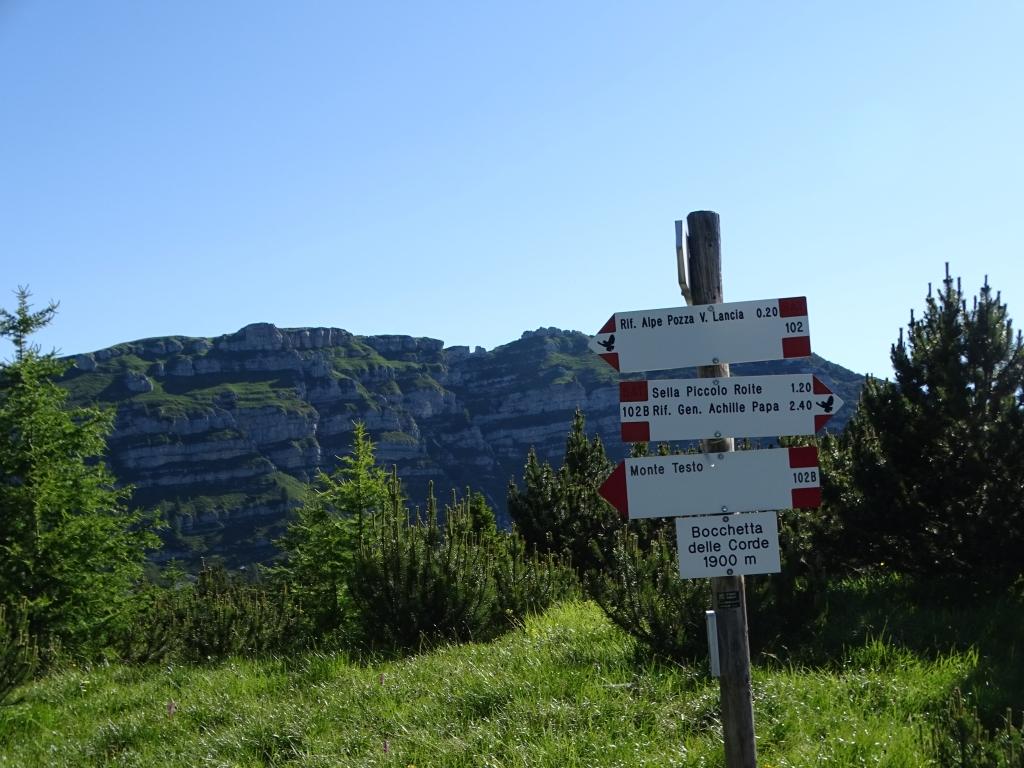 2018-06-27 Dente Austriaco (114)
