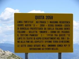 2018-06-27 Dente Austriaco (198)
